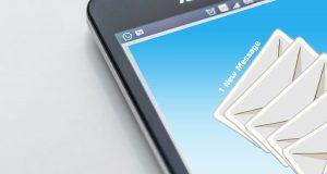 bilder für email verkleinern