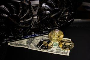 Bei Bitcoin Evolution gibt es mehr Sicherheiten