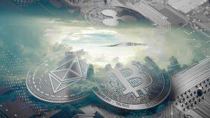 Gold bei Bitcoin Profit getreu seinem Manifest